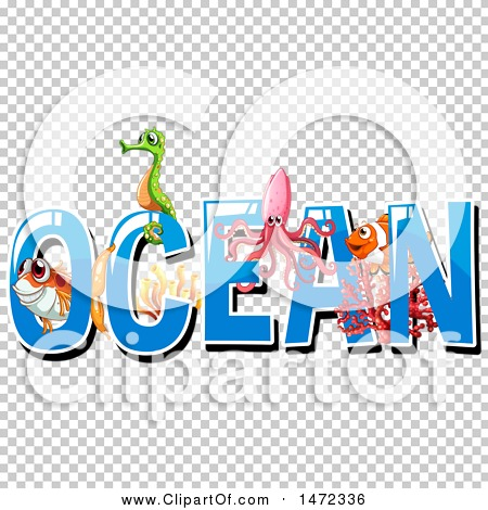 Transparent clip art background preview #COLLC1472336