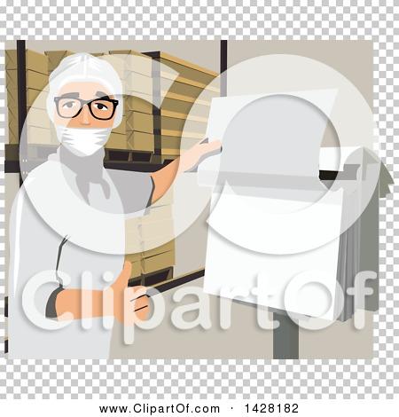 Transparent clip art background preview #COLLC1428182