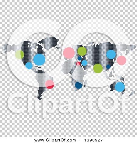 Transparent clip art background preview #COLLC1390927