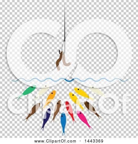 Transparent clip art background preview #COLLC1443369
