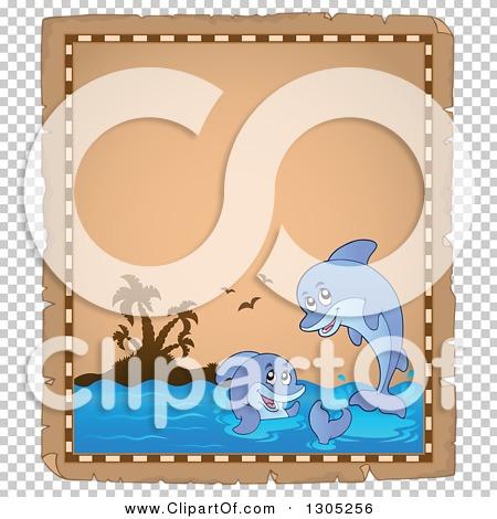Transparent clip art background preview #COLLC1305256