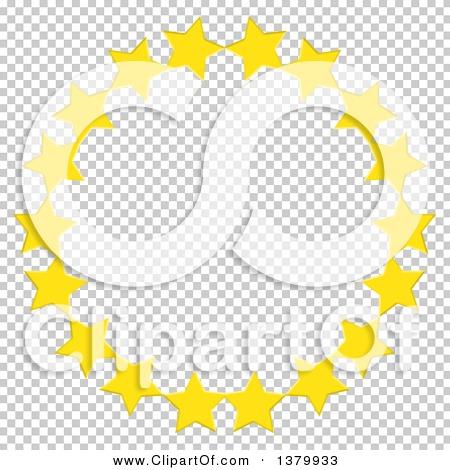 Transparent clip art background preview #COLLC1379933