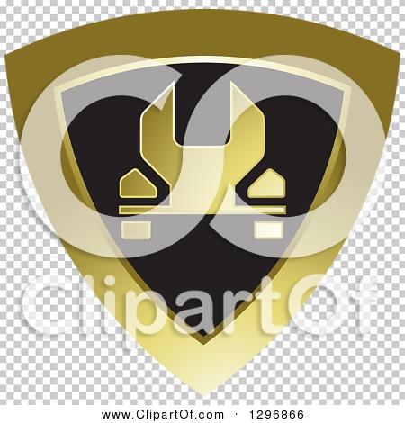 Transparent clip art background preview #COLLC1296866