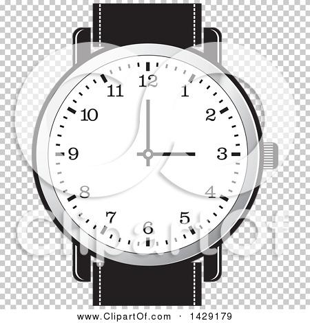 Transparent clip art background preview #COLLC1429179