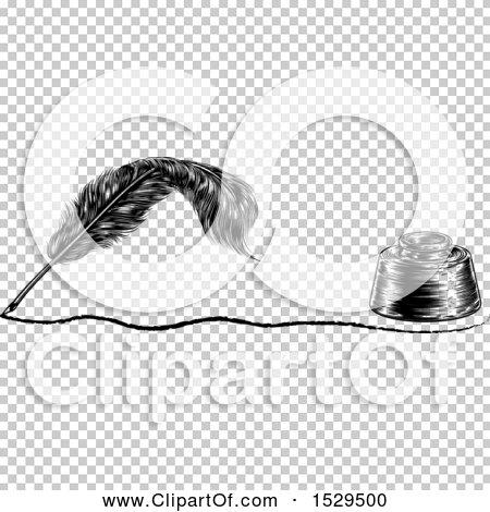 Transparent clip art background preview #COLLC1529500