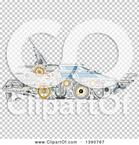 Transparent clip art background preview #COLLC1390767