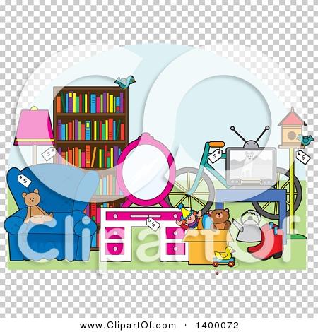 Transparent clip art background preview #COLLC1400072