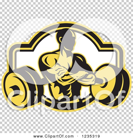 Transparent clip art background preview #COLLC1235319