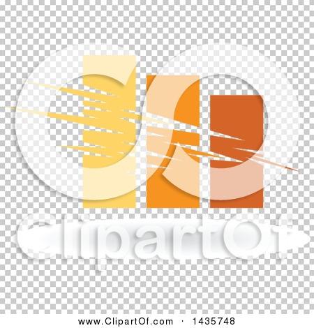 Transparent clip art background preview #COLLC1435748