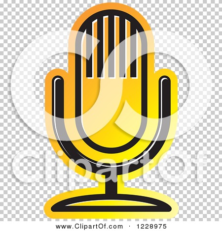 Transparent clip art background preview #COLLC1228975