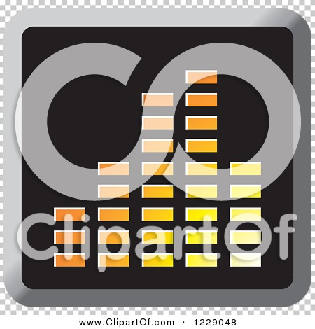 Transparent clip art background preview #COLLC1229048