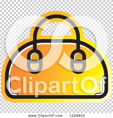 Transparent clip art background preview #COLLC1228832