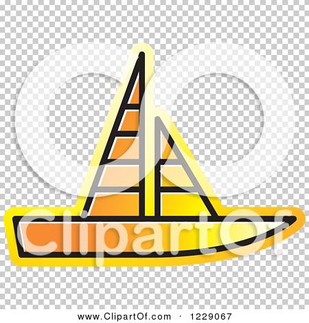 Transparent clip art background preview #COLLC1229067