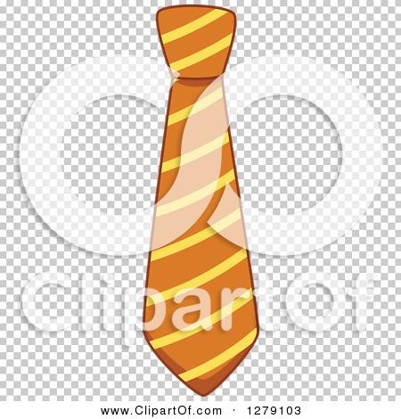 Transparent clip art background preview #COLLC1279103