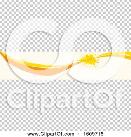 Transparent clip art background preview #COLLC1609718