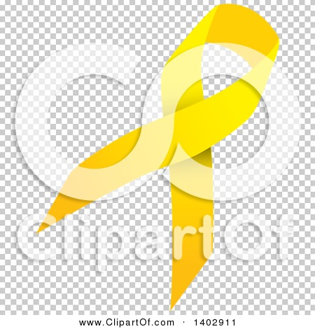 Transparent clip art background preview #COLLC1402911