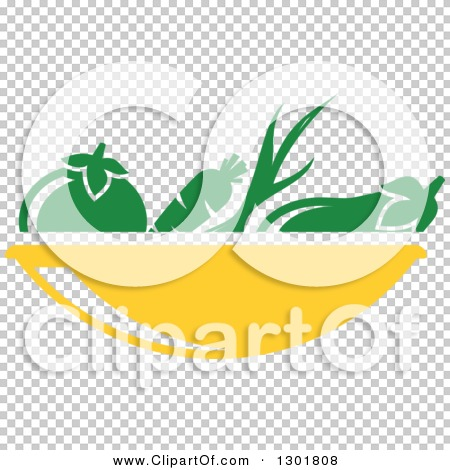 Transparent clip art background preview #COLLC1301808