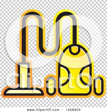Transparent clip art background preview #COLLC1228903