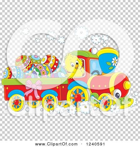 Transparent clip art background preview #COLLC1240591