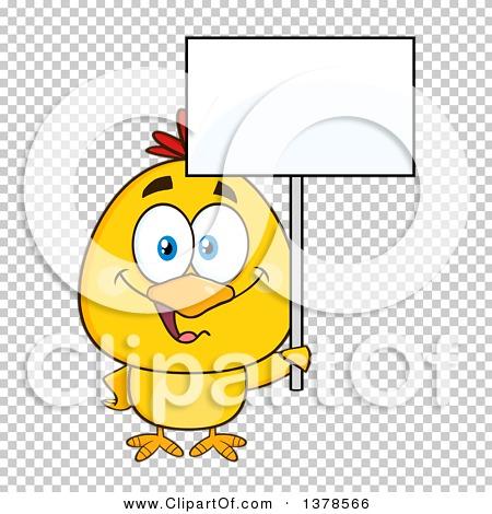 Transparent clip art background preview #COLLC1378566