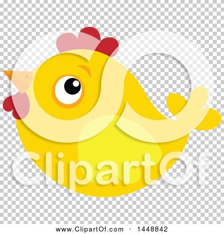 Transparent clip art background preview #COLLC1448842