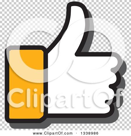 Transparent clip art background preview #COLLC1338986