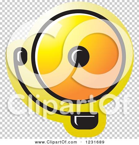 Transparent clip art background preview #COLLC1231689