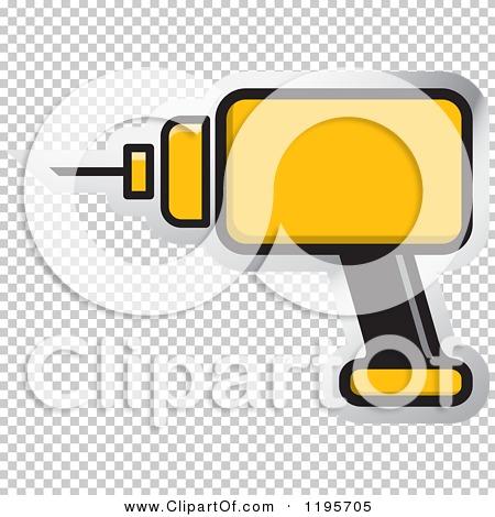 Transparent clip art background preview #COLLC1195705
