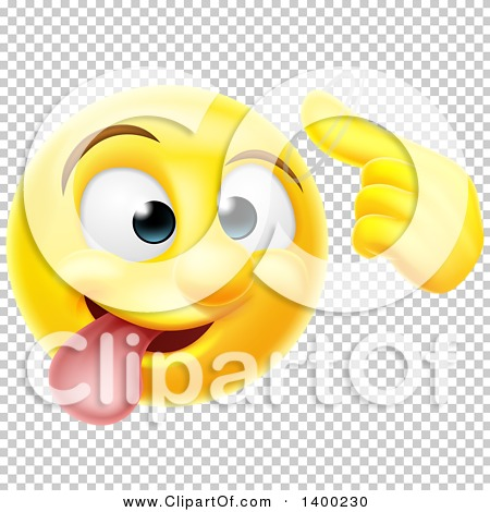 Transparent clip art background preview #COLLC1400230