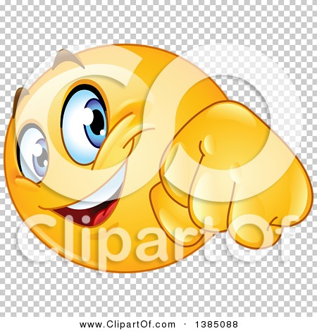 Transparent clip art background preview #COLLC1385088
