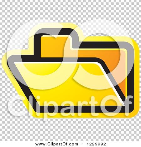 Transparent clip art background preview #COLLC1229992