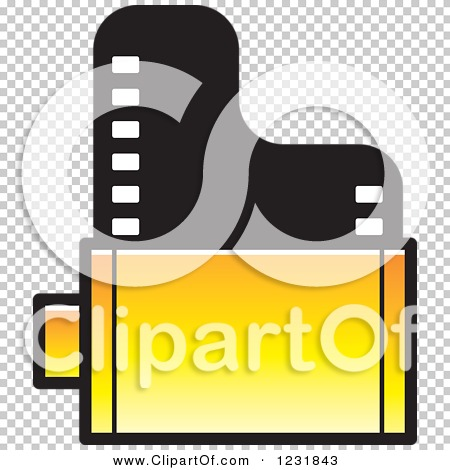 Transparent clip art background preview #COLLC1231843