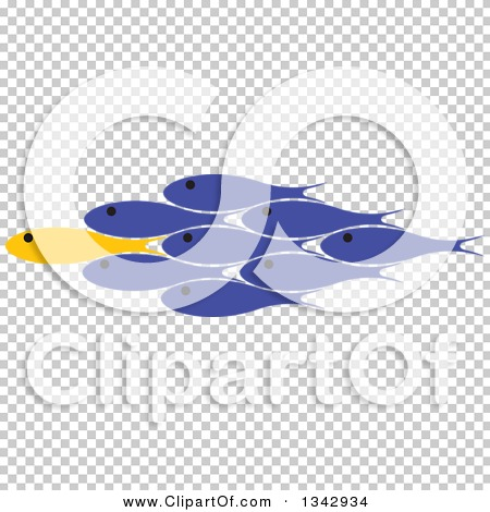 Transparent clip art background preview #COLLC1342934