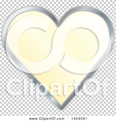 Transparent clip art background preview #COLLC1404091