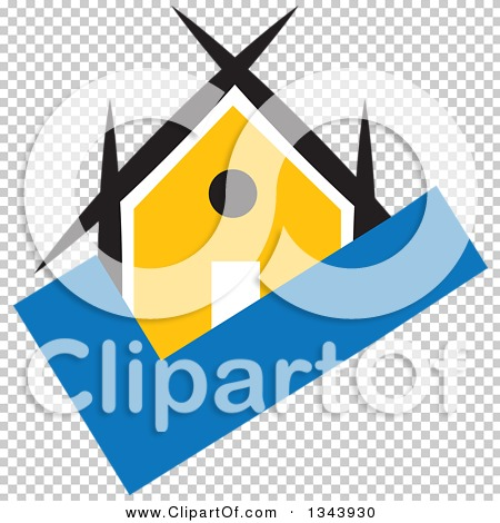Transparent clip art background preview #COLLC1343930