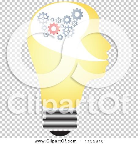 Transparent clip art background preview #COLLC1155816