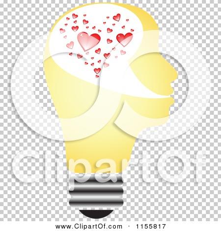 Transparent clip art background preview #COLLC1155817