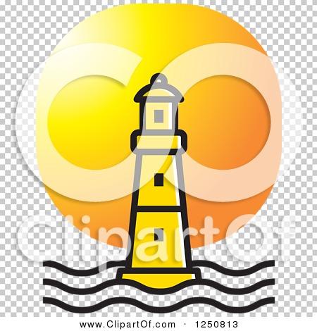 Transparent clip art background preview #COLLC1250813
