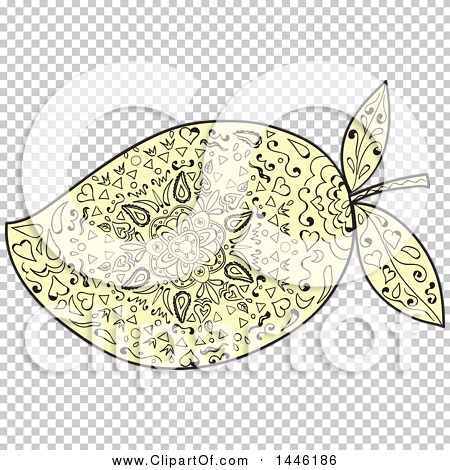 Transparent clip art background preview #COLLC1446186