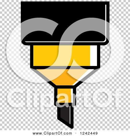 Transparent clip art background preview #COLLC1242449