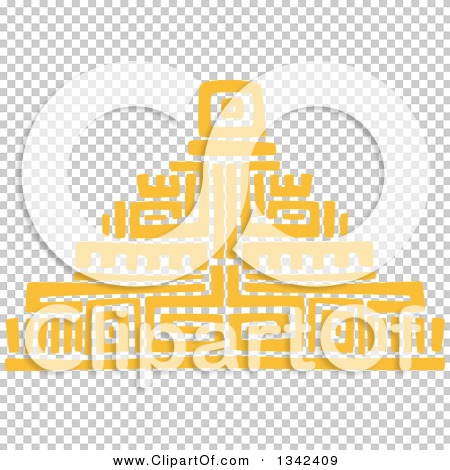 Transparent clip art background preview #COLLC1342409