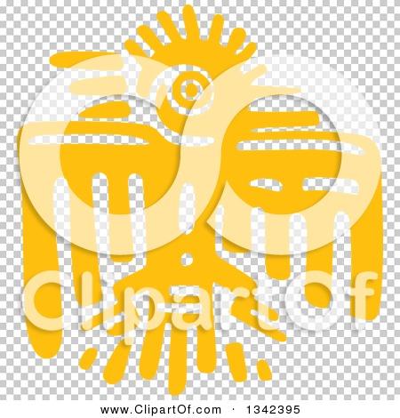 Transparent clip art background preview #COLLC1342395