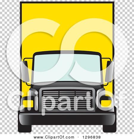 Transparent clip art background preview #COLLC1296838