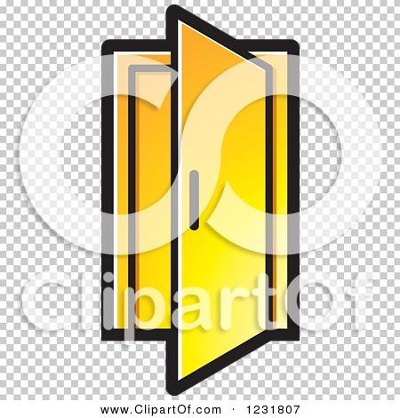 Transparent clip art background preview #COLLC1231807