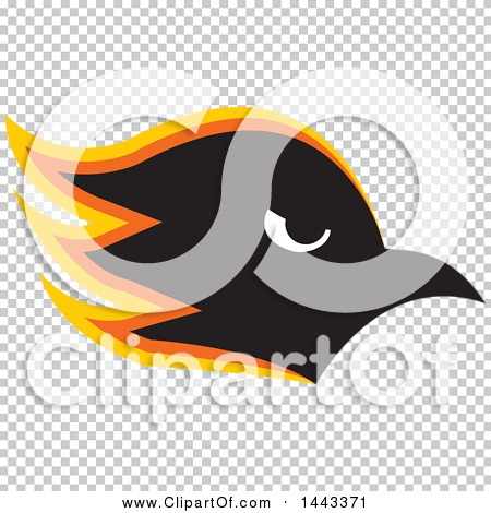 Transparent clip art background preview #COLLC1443371