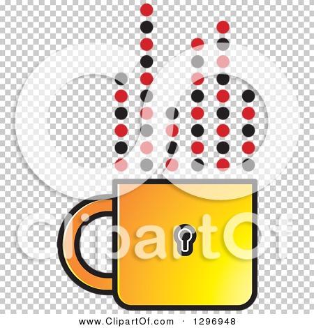 Transparent clip art background preview #COLLC1296948