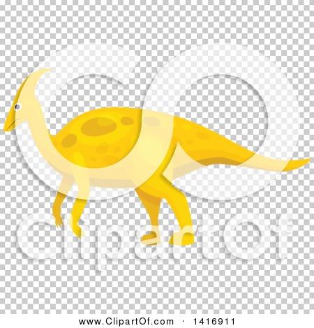 Transparent clip art background preview #COLLC1416911