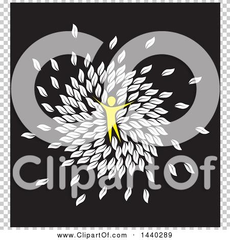 Transparent clip art background preview #COLLC1440289