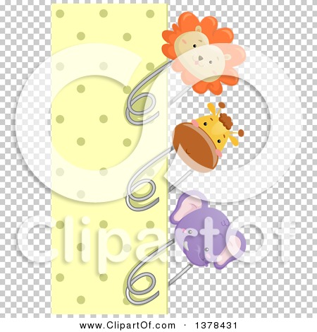 Transparent clip art background preview #COLLC1378431