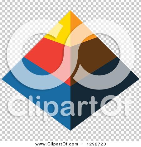 Transparent clip art background preview #COLLC1292723
